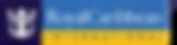 royal-caribbean-logo no bg.png