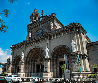 Manila-Old-and-New-City-Tour.png