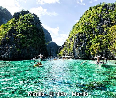 Manila-El-Nido-Manila.png