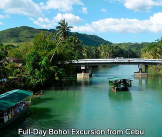 Full-Day-Bohol-Excursion-from-Cebu-Final