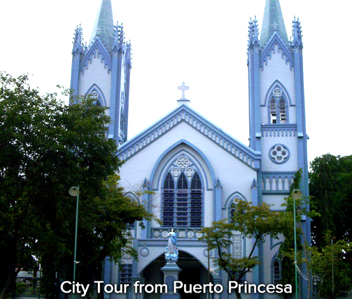 City-Tour-from-Puerto-Princesa-35.png