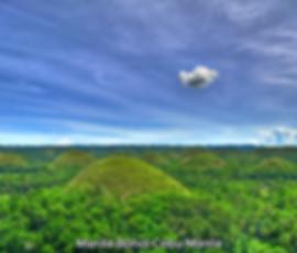Manila-Bohol-Cebu-Manila.png