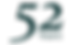 52-years-logo-black.png