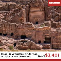 Journey Through The Holy Land copy.jpg
