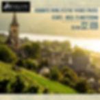 Romantic Rhine.jpg
