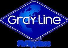 grayline philippines logo