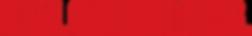 globus-logo-no-bg.png