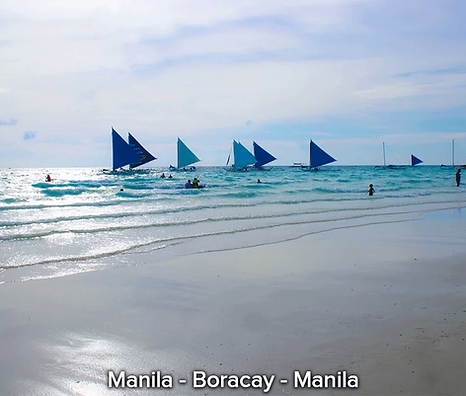 Manila-Boracay-Manila.png