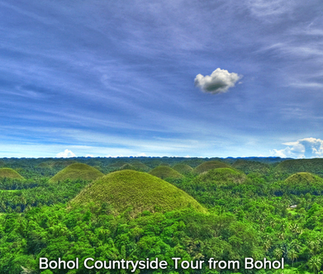Bohol-Countryside-Tour-from-Bohol-Final.