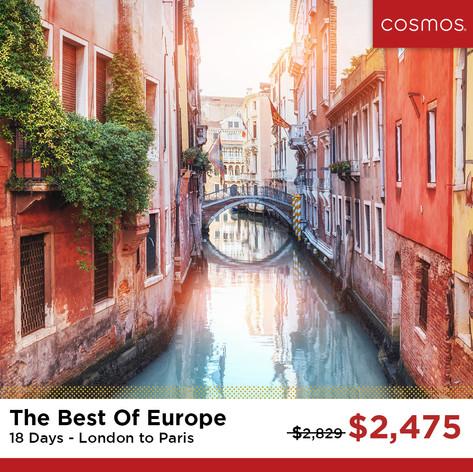 The Best of Europe.jpg