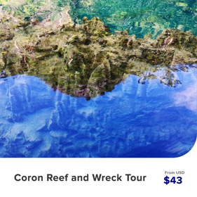 Coron-Reef-and-Wreck-Tour.png