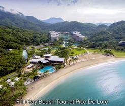 Full-Day-Beach-Tour-at-Pico-De-Loro.png