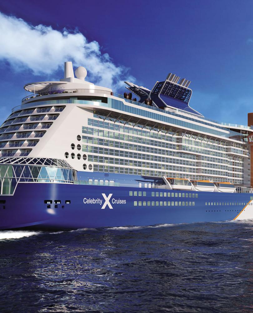 Celebrity-X-Cruises.jpg