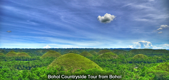 Bohol-Countryside-Tour-from-Bohol.png