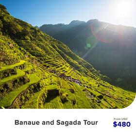 Banaue-and-Sagada-Tour-Package.jpg