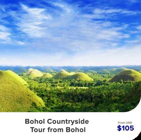 Bohol-Countryside-Tour.png