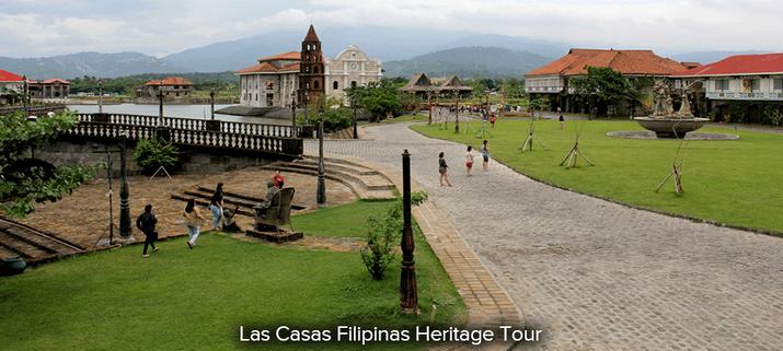 Las-Casas-Filipinas-Heritage-Tour.png