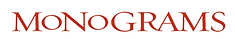 Monograms logo with white shadow.png