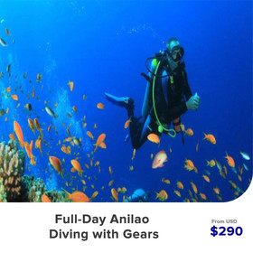 Full-Day-Anilao-Diving-with-Gears.jpg
