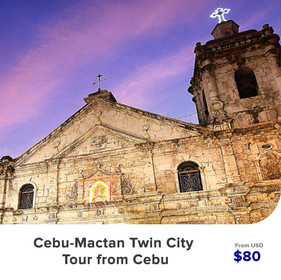 cebu-mactan-twin-city-tour.jpg