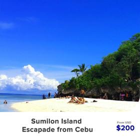 sumilon-island-escapade-from-cebu.jpg