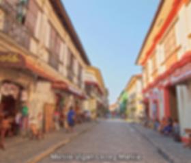 Manila-Vigan-Laoag-Manila.png