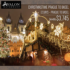 Christmasttime in Prague to Basel copy.j