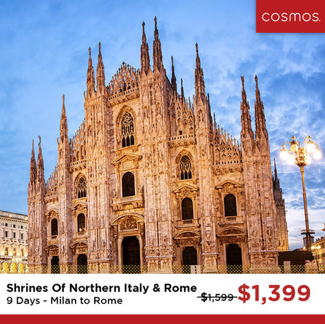Shrines of Northern Italy & Rome.jpg