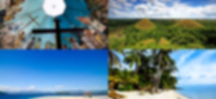 baron travel tour packages
