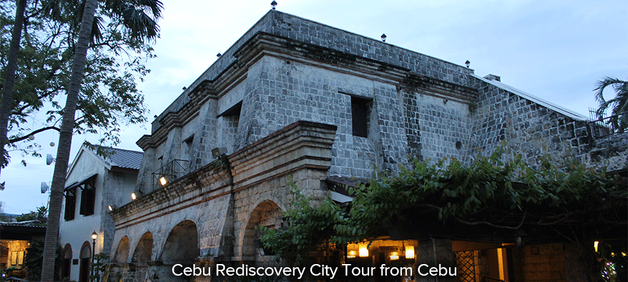 Cebu-Rediscovery-City-Tour-from-Cebu-3.p