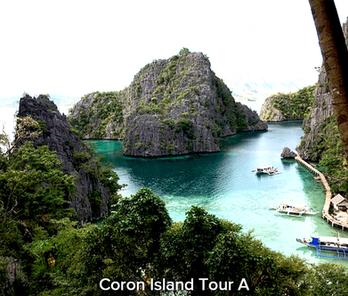 Coron-Island-Tour-A-35.png