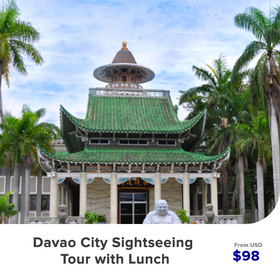 Davao-Sightseeing-Tour-with-Lunch.png