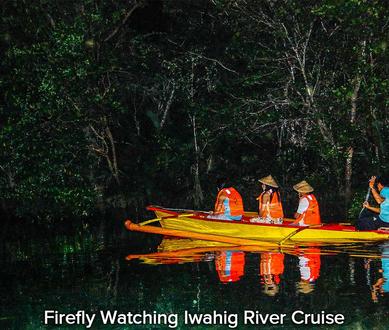 Firefly-Watching-Iwahig-River-Cruise-35.