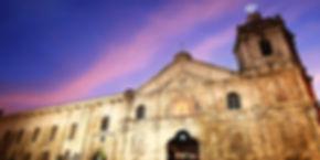 cebu-mactan twin city tour