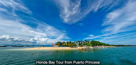 Honda-Bay-Tour-from-Puerto-Princesa-20.p