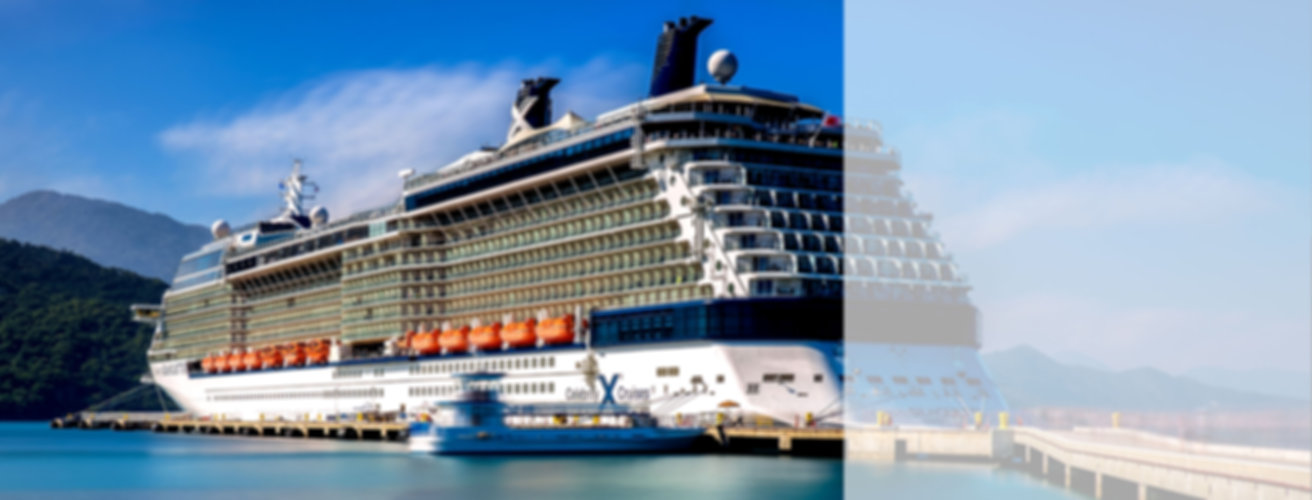 Ocean-cruises---celebrity.jpg
