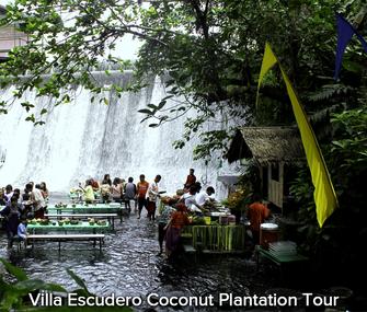 Villa-Escudero-Coconut-Plantation-Tour.p