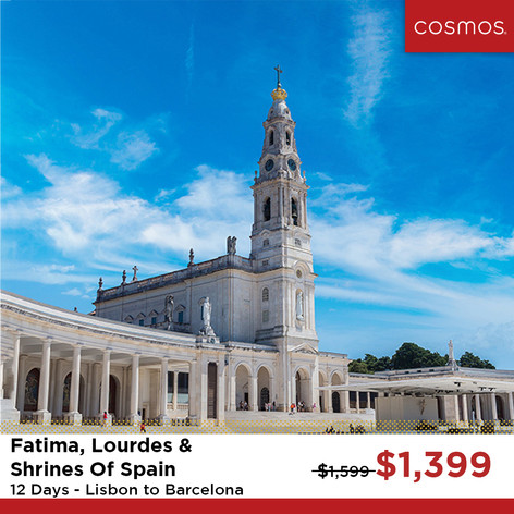 Fatima, Loudes & Shrines of Spain.jpg