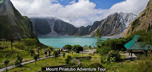 Mount-Pinatubo-Adventure-Tour Final.png