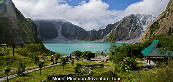 Mount-Pinatubo-Adventure-Tour Final.png