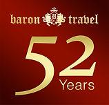 52 years logo.jpg