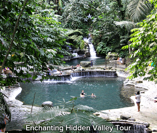 Enchanting-Hidden-Valley-Tour.png