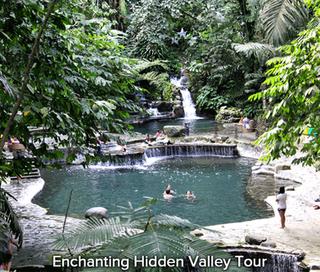 Enchanting-Hidden-Valley-Tour.png