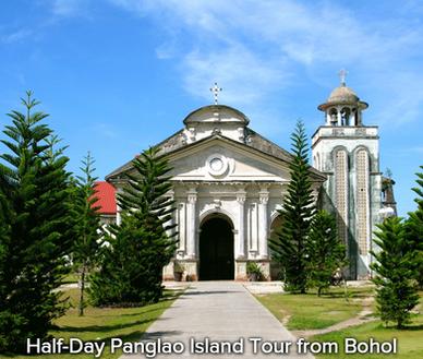 Half-Day-Panglao-Island-Tour-from-Bohol.