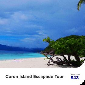 Coron-island-escapade-tour.png