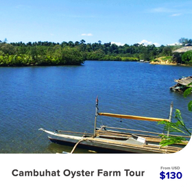 Cambuhat-Oyster-Farm.png