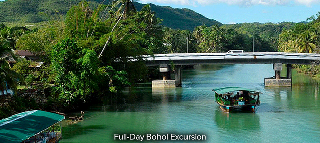 Full-Day-Bohol-Excursion-3.png