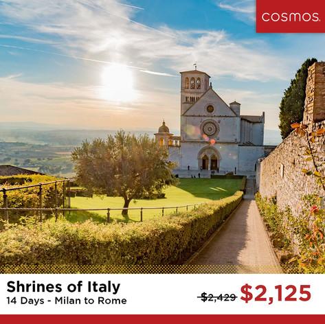 Shrines of Italy.jpg