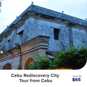 cebu-rediscovery-city-tour-from-cebu.jpg