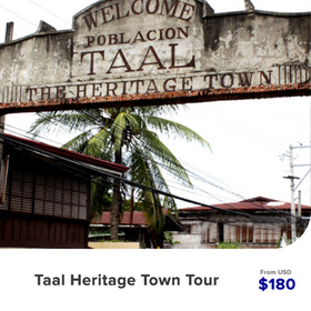 Taal-Heritage-Town-Tour.png